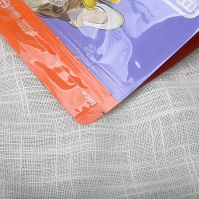 1kg狗粮包装袋