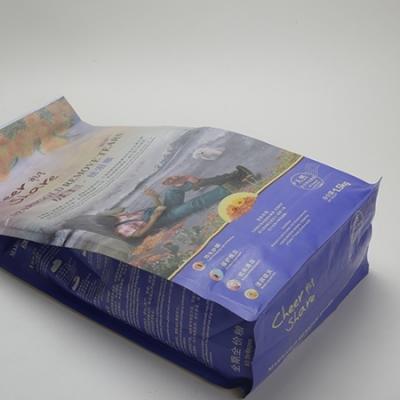 小菜水煮包装袋